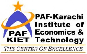 Karachi Institute of Economics and Technology