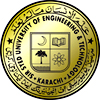 SSUET - Sir Syed University of Engineering and Technology