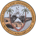 salu - Shah Abdul Latif University