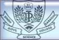 D. J. Science College