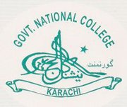 Government National College