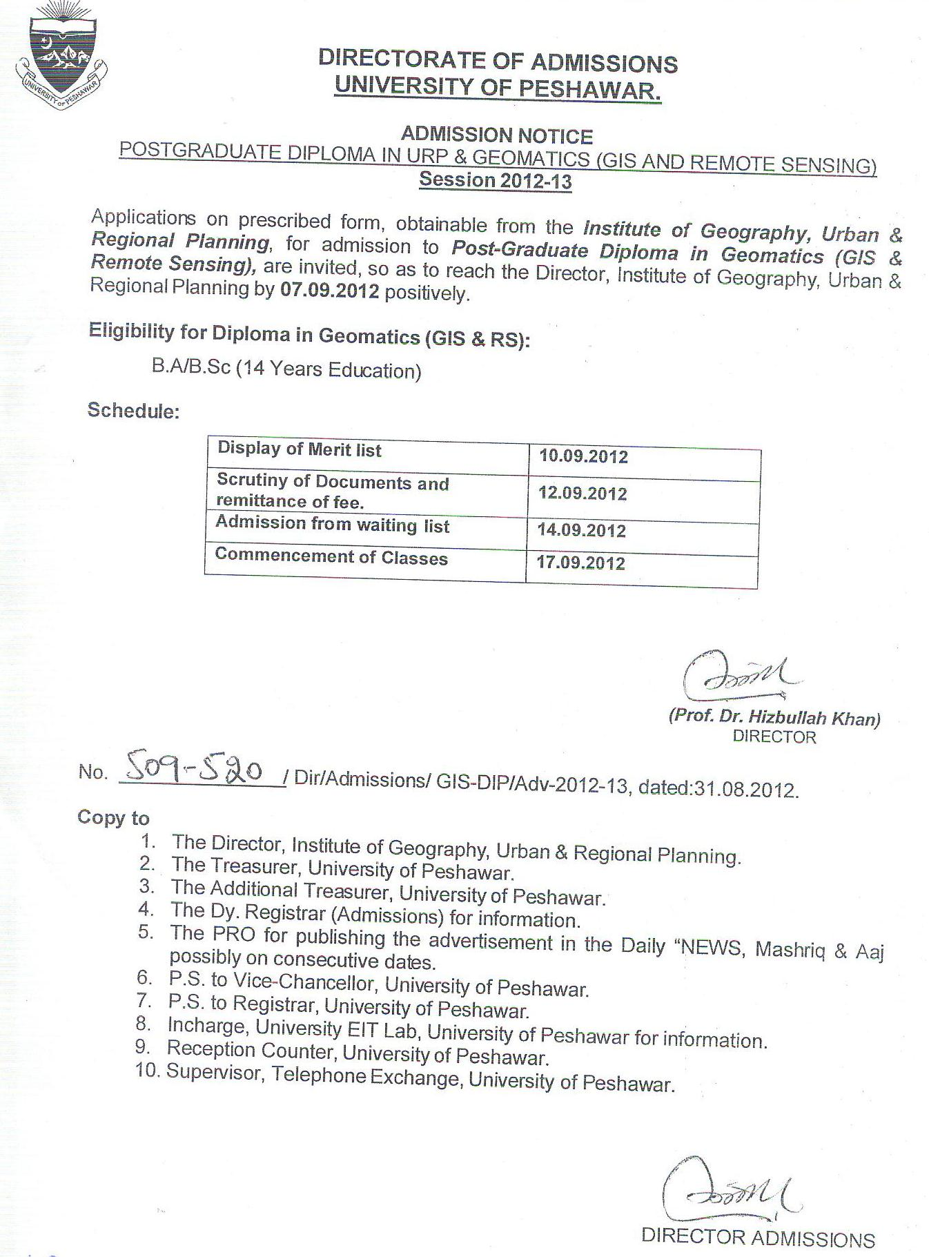 University Of Peshawar Offers Admission In Post Graduate. Tour Company Business Plan Phone Order Taking. Fairfax Maxillofacial Surgery. Birthday Card For Employees 10 Gig Switches. Fashion Design Schools Ranking. Laser Treatment Beverly Hills. Criminal Law Firms In New York. Most Popular Project Management Software. Carpet Cleaning Business Profits
