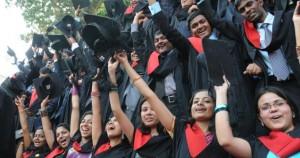 MBBS Students