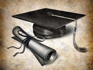 New Colleges Establish in Multan Division