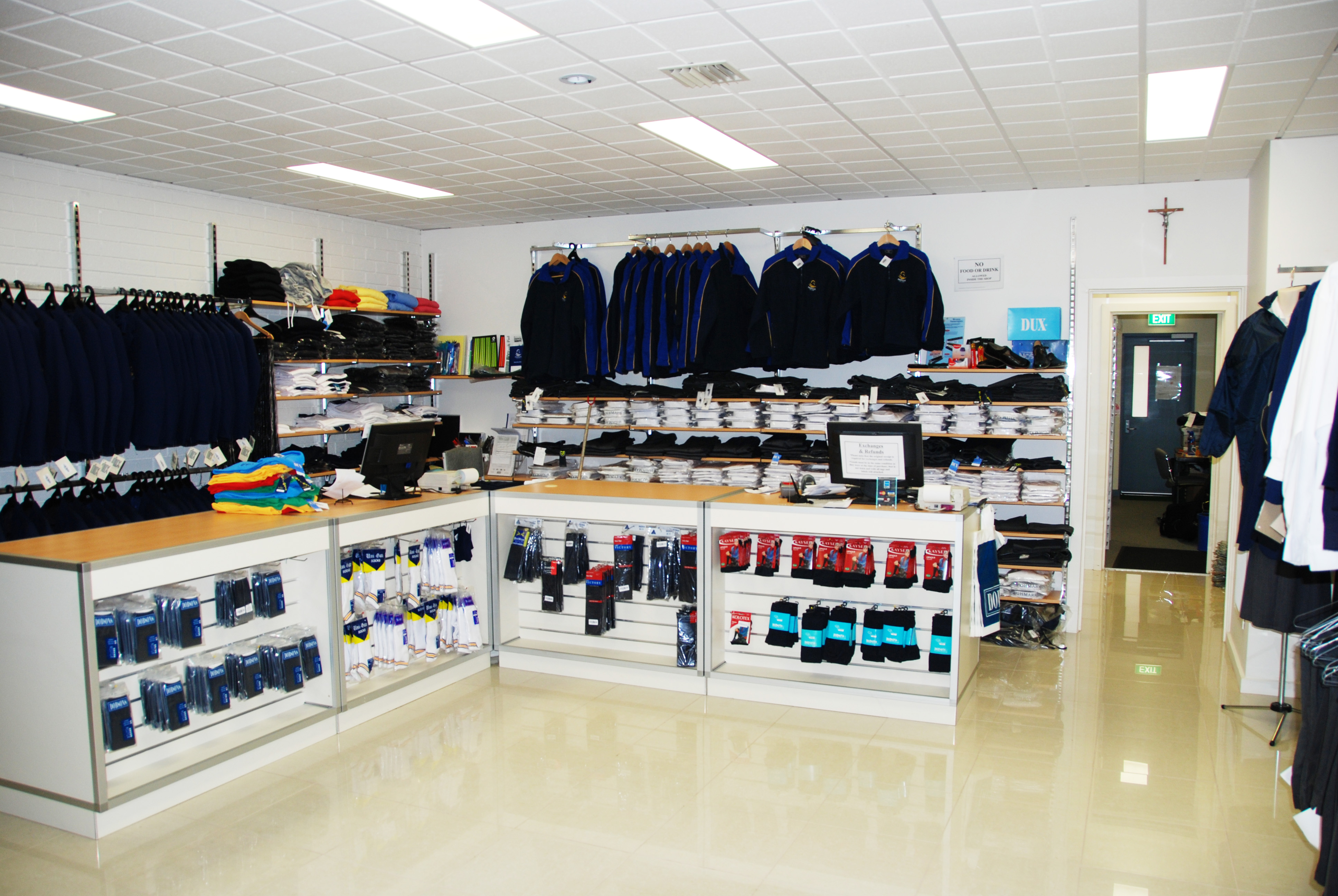 Find a Risse Brothers Store About Risse Brothers School Uniforms We are proud to offer top-quality merchandise coupled with the best customer service in the industry.