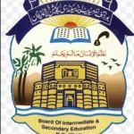 BISE DI Khan Logo