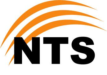 NTS Logo