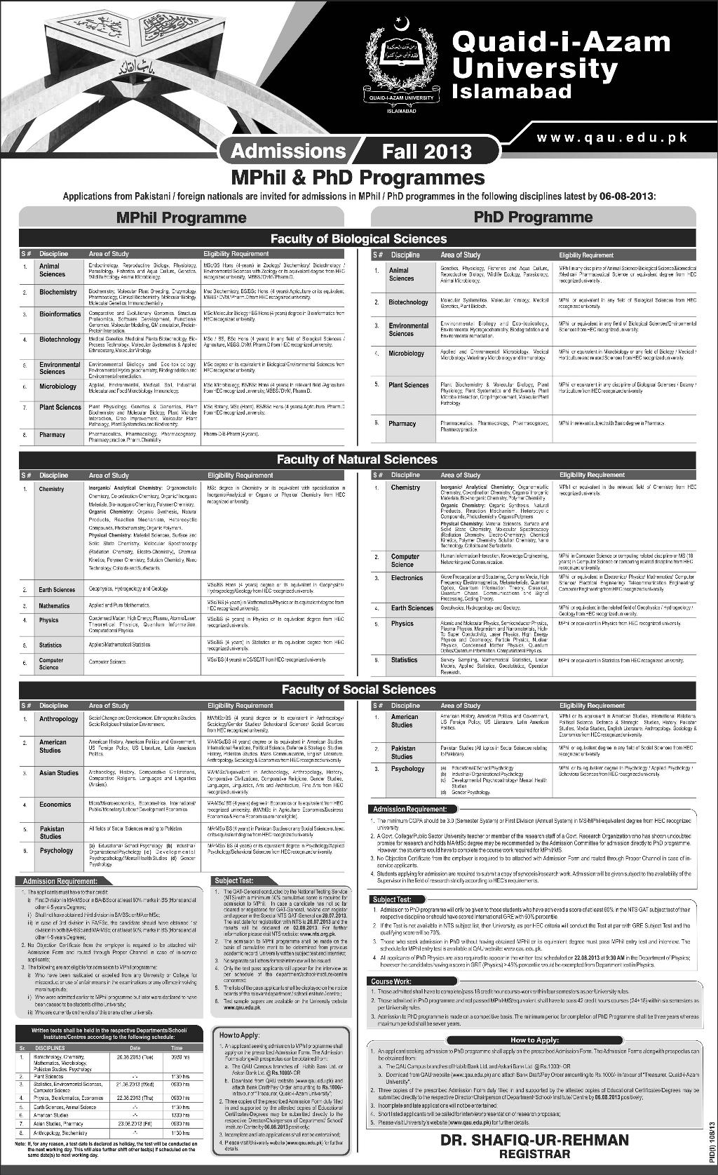 Phd Coursework Exam Question Paper