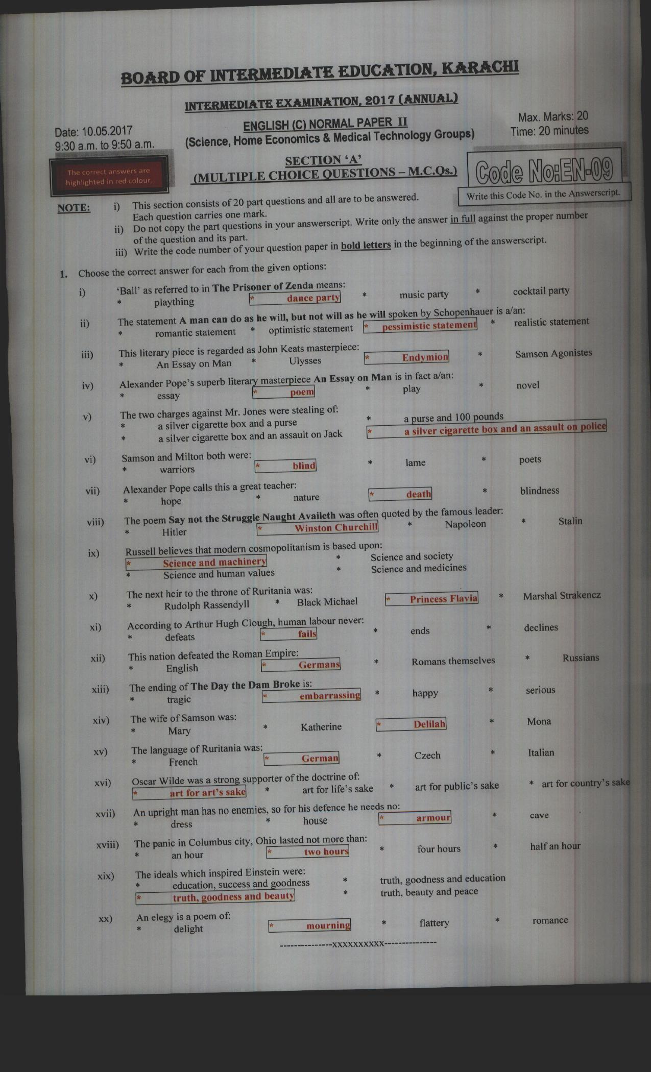 intermediate history model papers Jac board model question papers 2018 jac mock test paper 2018 10th & 12th: jharkhand intermediate model papers 2018 history 21112016.
