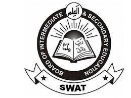 Swat Board Class X Supply Exams Date Sheet 2017