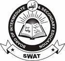 BISE Swat