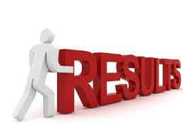 Punjab Boards FA/FSc Result 2017