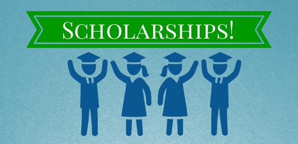 Japanese Scholarships to Pak Students