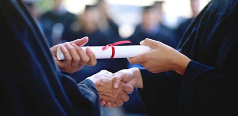HEC & CRBC Master Program Scholarships 2017