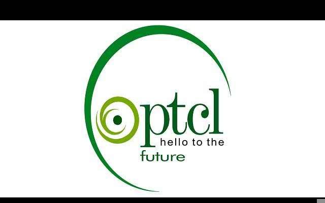 PTCL Wifi Hotspot