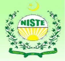 NISTE