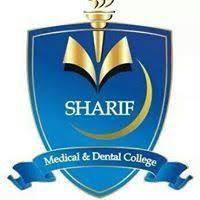 Sharif Medical and Dental College