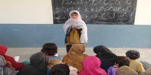 UoB SED MoU Underprivileged Schools