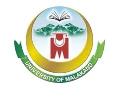 malakand university