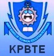KPBTE