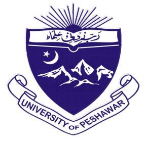 University_of_Peshawar