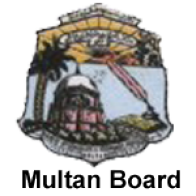 BISE Multan