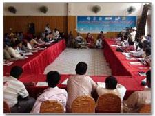Sindh School Teachers Vacancies