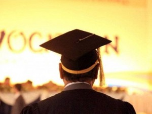First Technical, Vocational University of Pakistan Starts Education from October