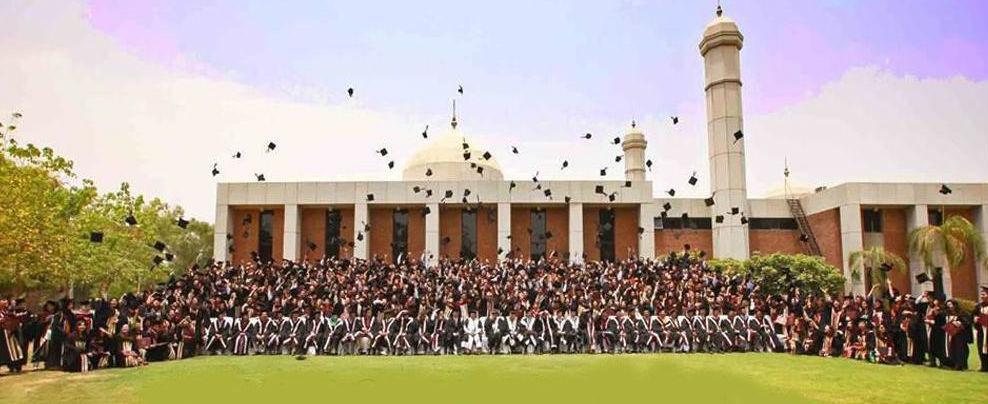 Women University