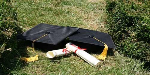 Ban of Engineering Universities