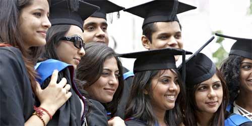 Australian Scholarships Pakistani Students