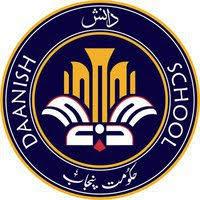 Punjab Danish Schools