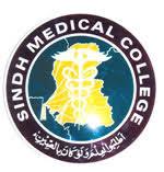 Sindh Medical College
