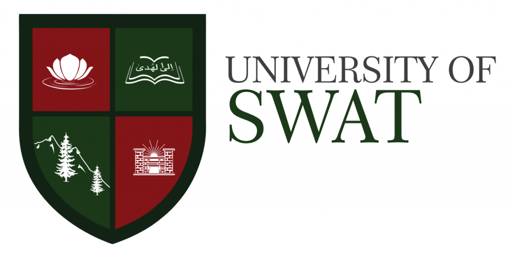 Swat University MA and MSc Result 2017