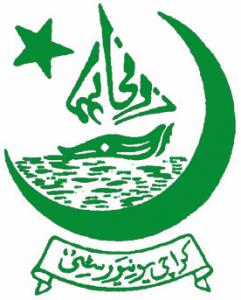 Karachi_University_