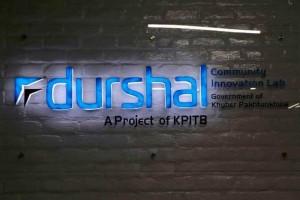 durshal