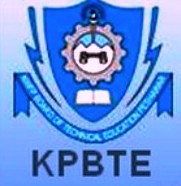 KPBTE-Peshawar-Technical-Board